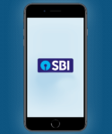 Register Mobile Number SBI