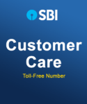 SBI Customer Care